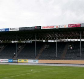 FC_Luzern