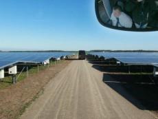 la-centrale-photovoltaique-la-plus-puissante-d-europe-vient_3412714_800x400
